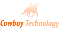 Cowboy Technology Angel Network